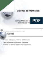 Tema 2. Como utilizan las empresas los Sistemas de Informacion.pdf