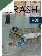 91467390 J G Ballard Crash