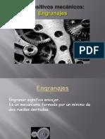 dispositivos_mecánicos