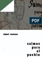 Salmos-para-el-pueblo-miguel-manzano.pdf