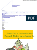 ManualCompostaje[1]