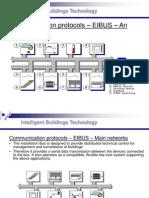 Intellignet Buildings