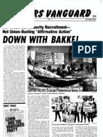 Workers Vanguard No 177 - 14 October 1977