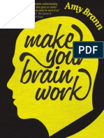 Make your brain work better