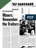 Workers Vanguard No 199 - 31 March 1978