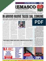 Il Piccolo Giornale del 2 febbraio 2013