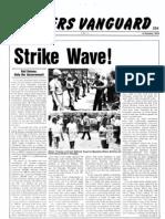 Workers Vanguard No 216 - 6 October 1978