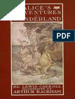 the logic manual halbach pdf