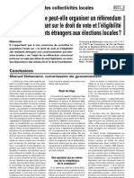 Referendum Exemple