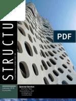 Structure201001.pdf