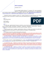 1 Parteneriatul public-privat.doc