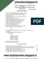 FOCP Jan_Feb 2009.pdf
