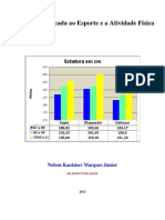 ESTATÍSTICA_Aplicada_ao_ESPORTE_e_a_ATIVIDADE_FÍSICA