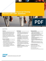 Accelerating_the_Financial_Closing_Process_with_SAP_Solutions