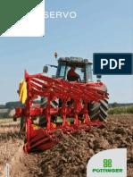 Catalog Masina Agricola