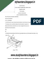 Graphics JANUARY 2010.pdf