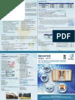brochure_a4_JAN2_2012.pdf