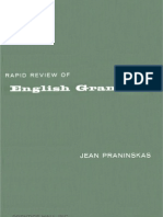 Rapid_review_of_english_grammar