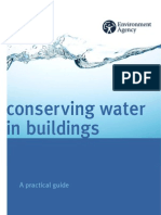 conserving-water-in-buildings.pdf