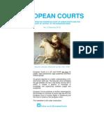 Newsletter 2013 2
