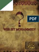 Wer Ist Mohammed ?