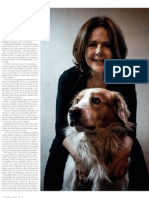 Revista2publico3.pdf