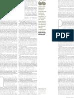 Revista2publico4.pdf