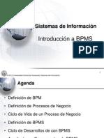 Introducción a BPMS.ppt