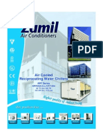 S.H. Reciprocating compressor ARY (R-22) series.pdf