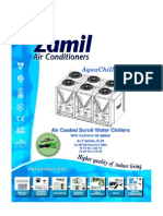 Scroll Compressor ALY (R-22) series.pdf