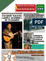 OBSERVADOR SERRANO EDICION Nº 1398 DIGITAL.pdf