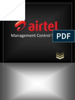 airtel - control systems.docx