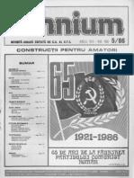 tehnium 8605.pdf