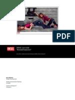 diesel report - case study