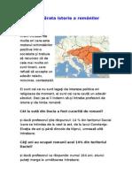 ADEVARATA ISTORIE A ROMANILOR.pdf