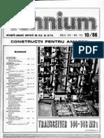 tehnium 8610.pdf