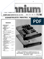 tehnium 8611.pdf