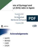 SG ratio - Spark_2007.pdf
