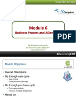 Adempiere Module 6 - Businees Process and Adempiere.pdf