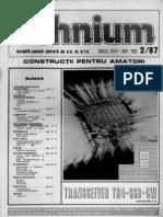 tehnium 8702.pdf