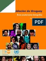 Adela Pellegrino_la Poblacion Uruguaya
