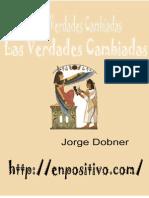 122542149 Unas Verdades Cambiadas PDF