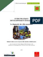 Guide Prati Que