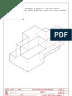 soluciones-piezas-curso-cero.pdf
