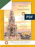 Boletin eucaristico 2013-01  1037