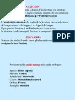 74705710-AnatomiaIstologia