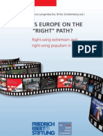 5. FES - IS EUROPE ON THE RIGHT PATH.pdf