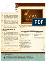 YEA-pathfinder-PDF