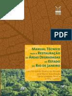 ManualRevegetacaoPDF+otimizado