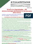 CHARISINDIA ERRORS 04